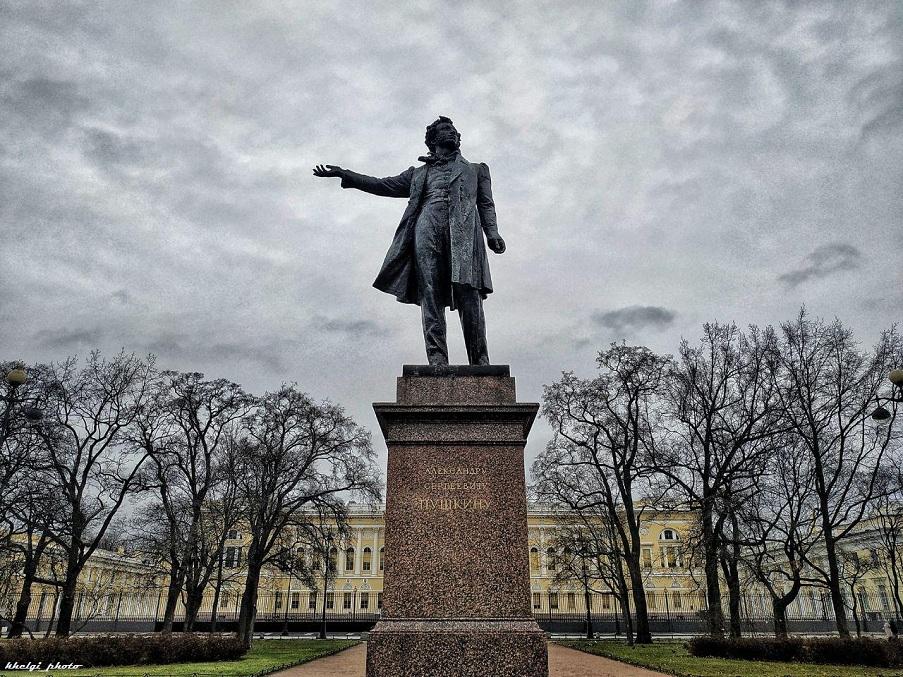 АС_Пушкин