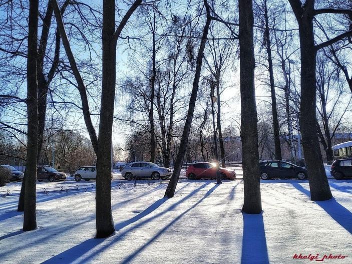 Зима_в_городе