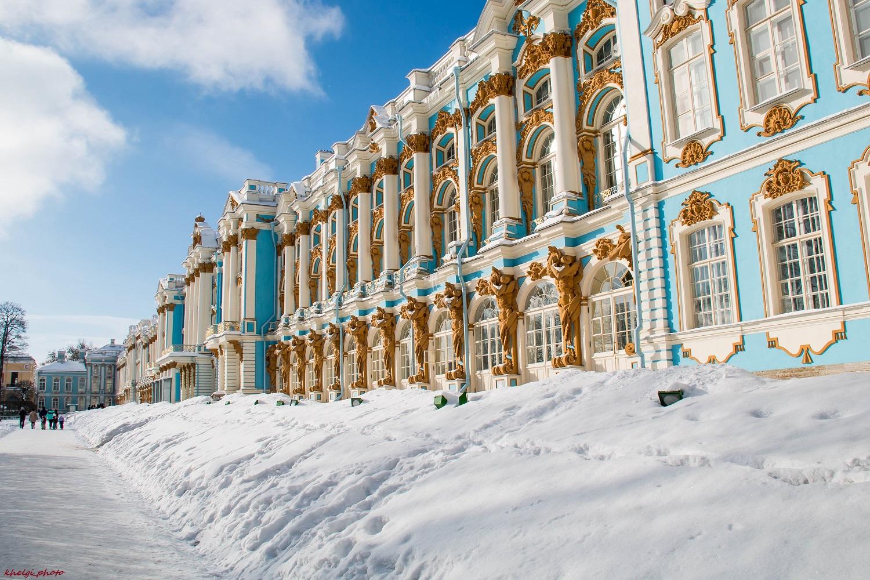 Екатерининский_дворец_001