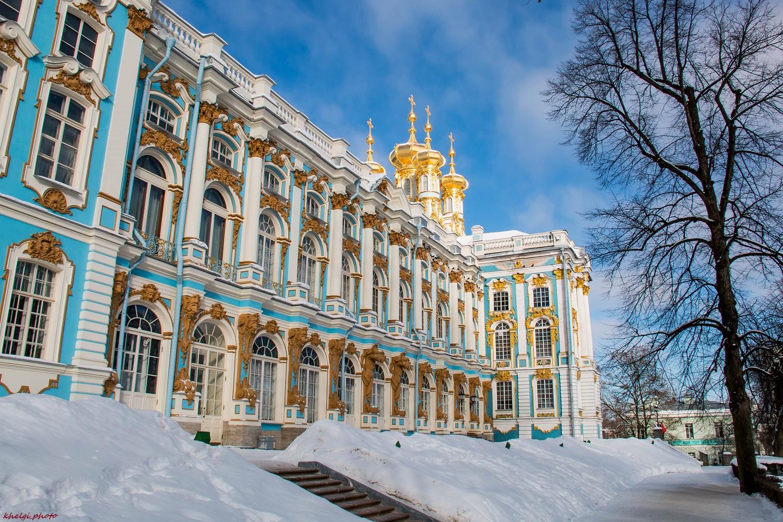 Екатерининский_дворец_002