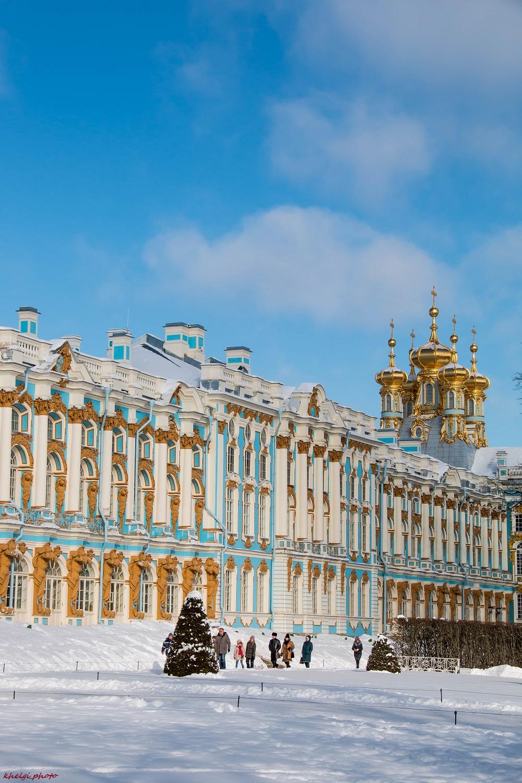 Екатерининский_дворец_003
