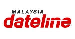 malaysia_dateline_logo.jpg