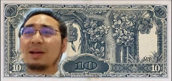 wan_fasyal_duit.jpg