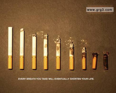 Bullets Smoke