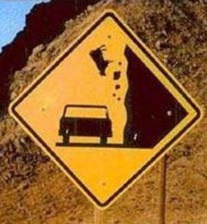 Beware of xxxxxxxxxx@tnb.com.my ...