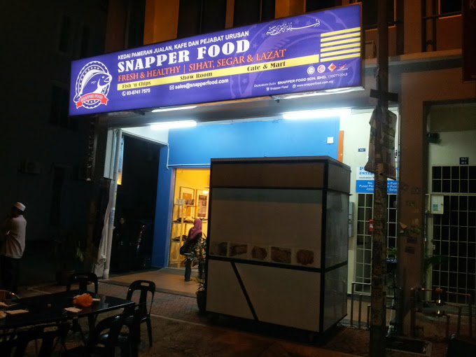 snapper_20140614_000538