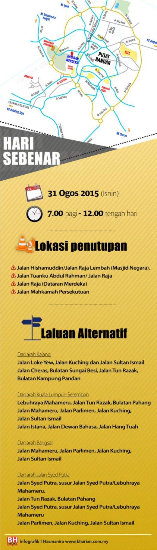 infografikjalan.jpg.transformed_02.jpg