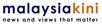 malaysiakini_logo_30102013.gif
