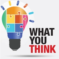 whatyouthink-new-logo_200_200_100.jpg