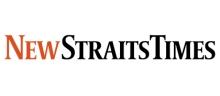 nst_logo-default.jpg