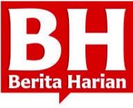 Berita-Harian-logo-Vector-720x340