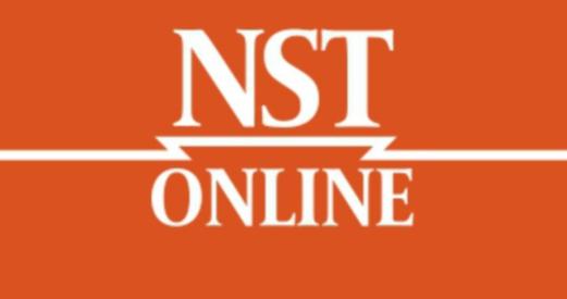 nst_IMG-20161215-WA0003.jpg