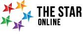 thestar_logo.jpg