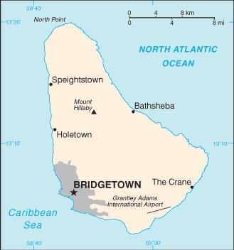 Barbados_Map.jpg