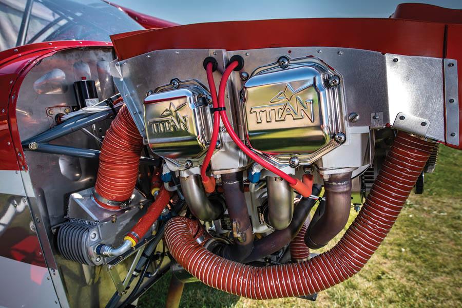 S21-Raven_007_двигатель.jpg