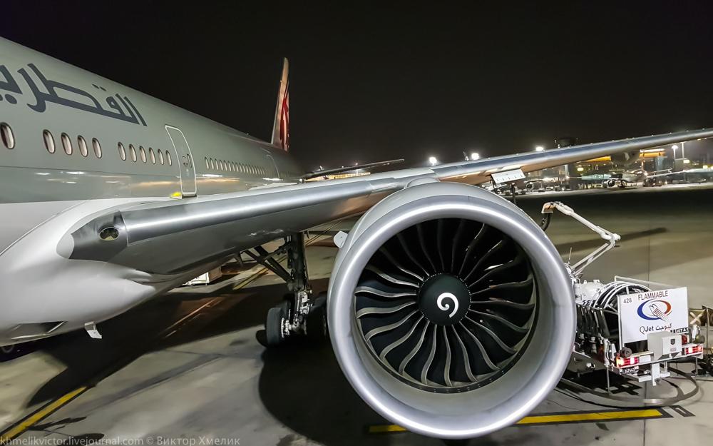 777-11.jpg