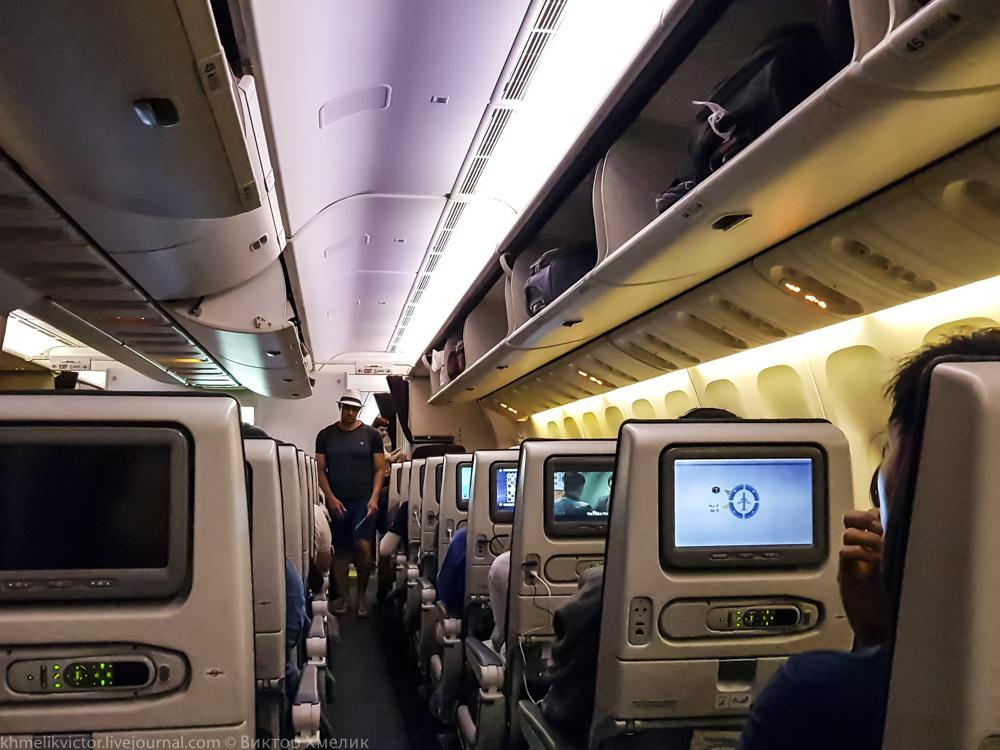 777-13.jpg