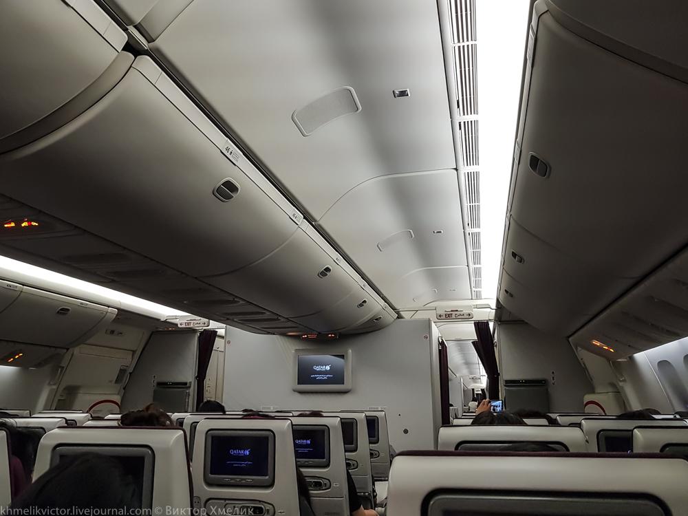 777-35.jpg