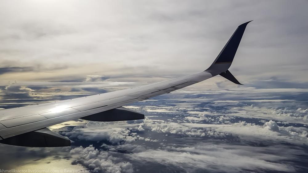 United-21.jpg