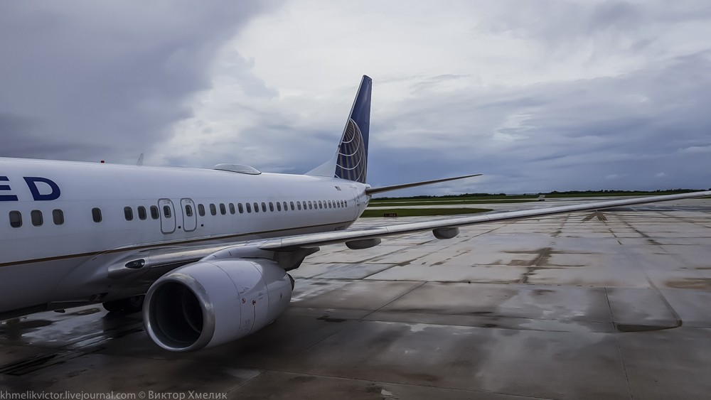 United-22.jpg