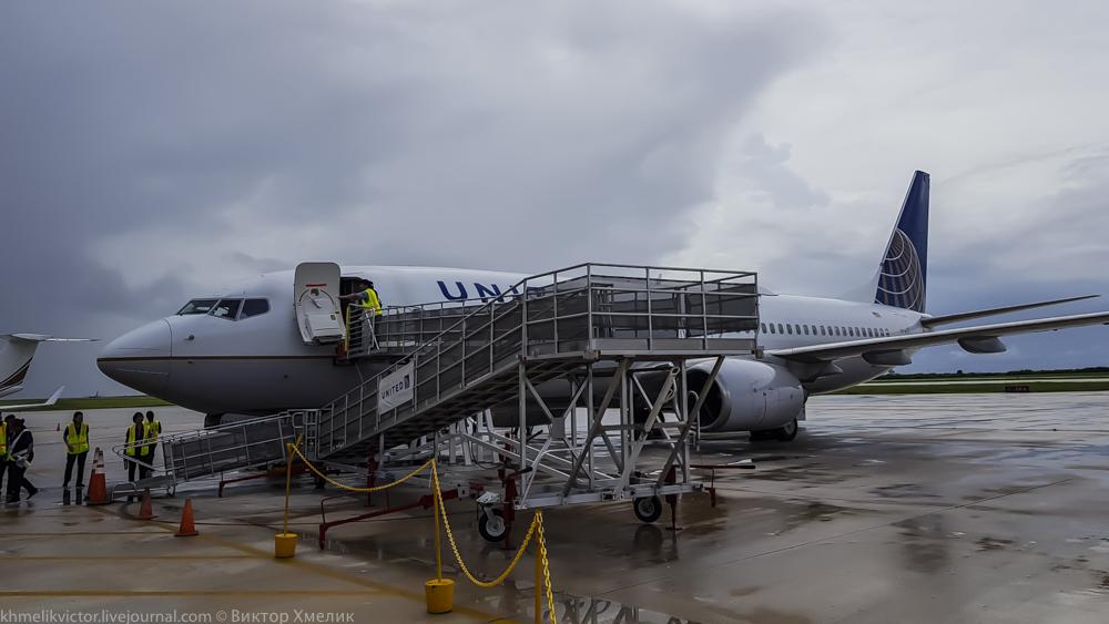 United-25.jpg