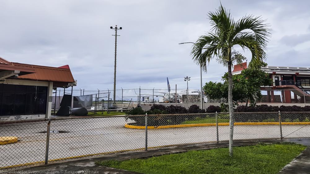 Saipan-16.jpg