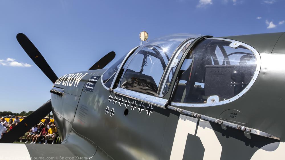 Warbirds-35.jpg