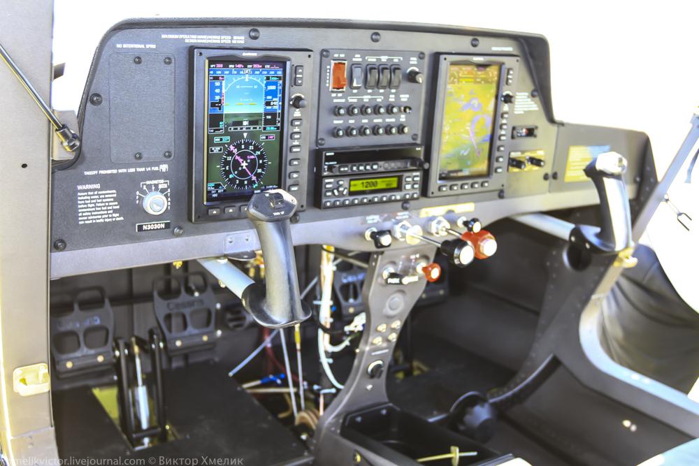 Cessna162-3.jpg