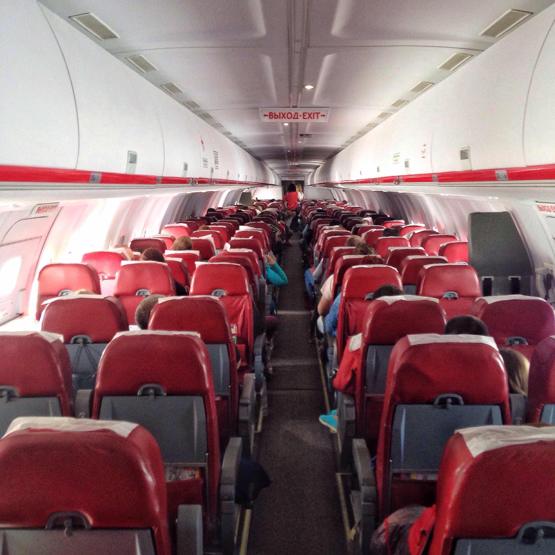 Дешевые авиабилеты Тиват Москва Цены от 10 авиакомпаний