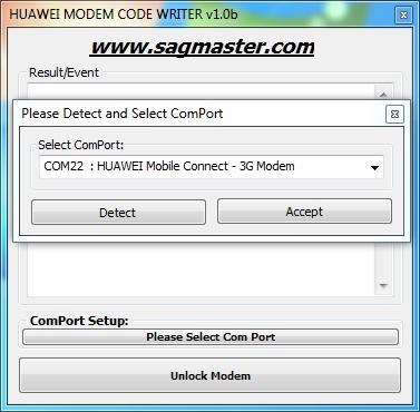 Вставлена sim карта с заблокированной сетью