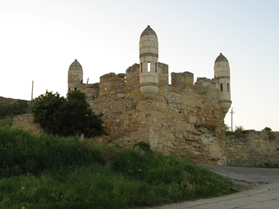 20080521-43