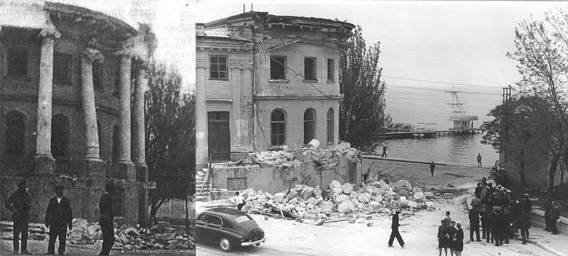 10. Демонтаж колоннады бывшего дома Домгера, конец 1960-х.jpg