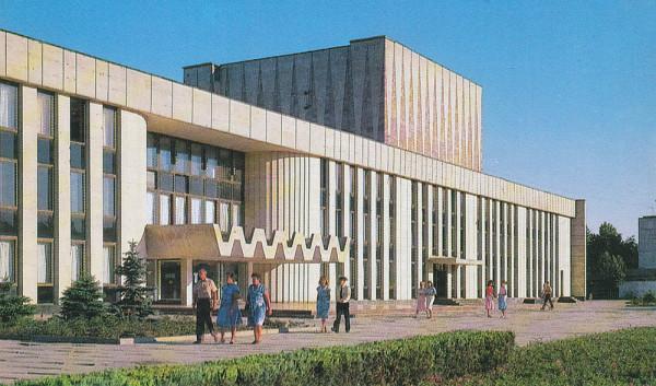 Дворец культуры Корабел.jpg
