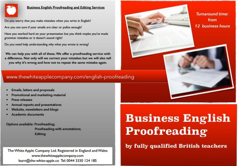 essay editing company