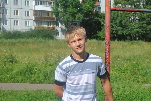 21 Протасов Вячеслав