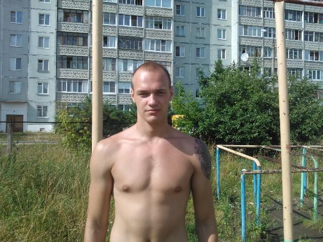 49 Милорадов Евгений