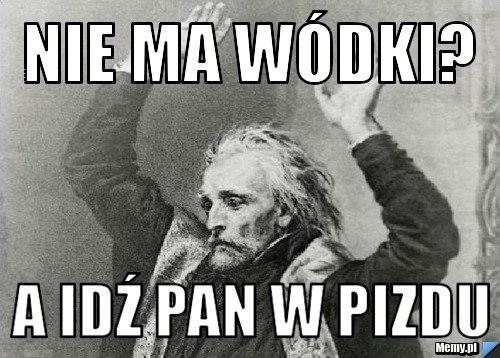 польский_демотиватор3