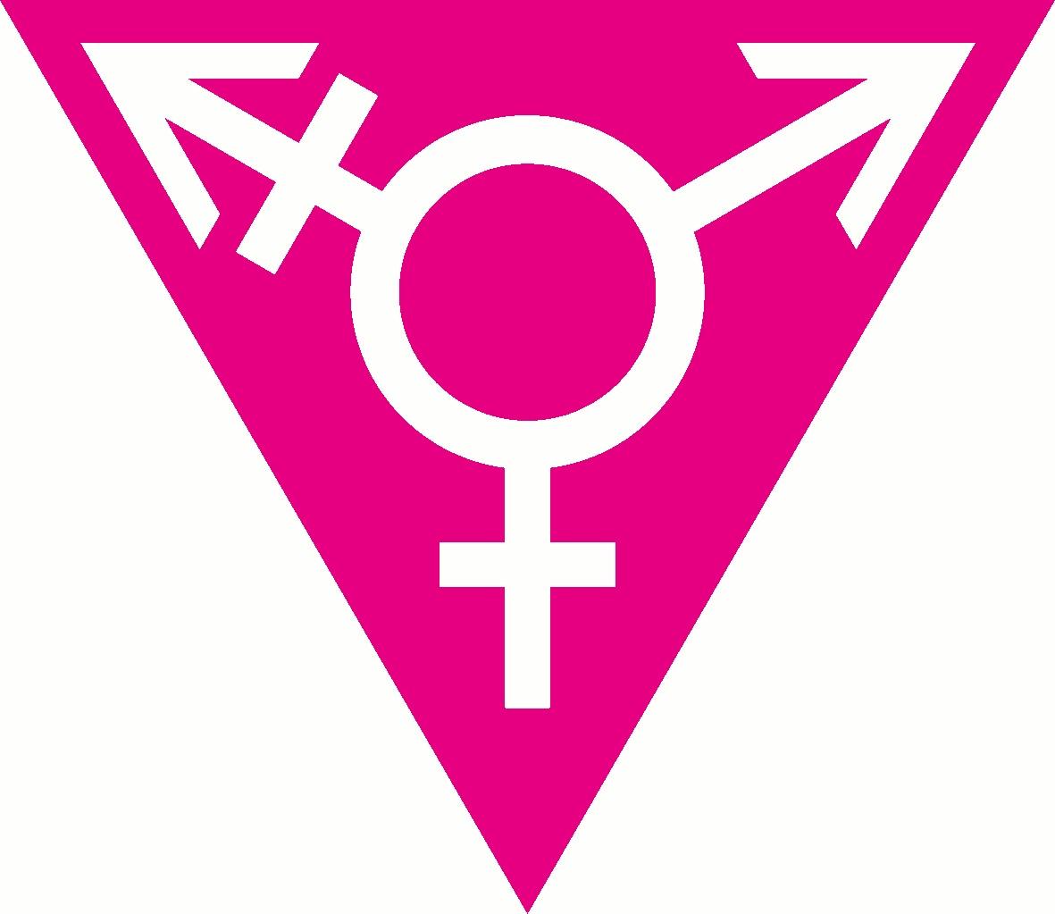 Transgender_triangle.jpg