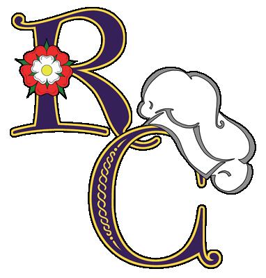 RC-Initials-Logo