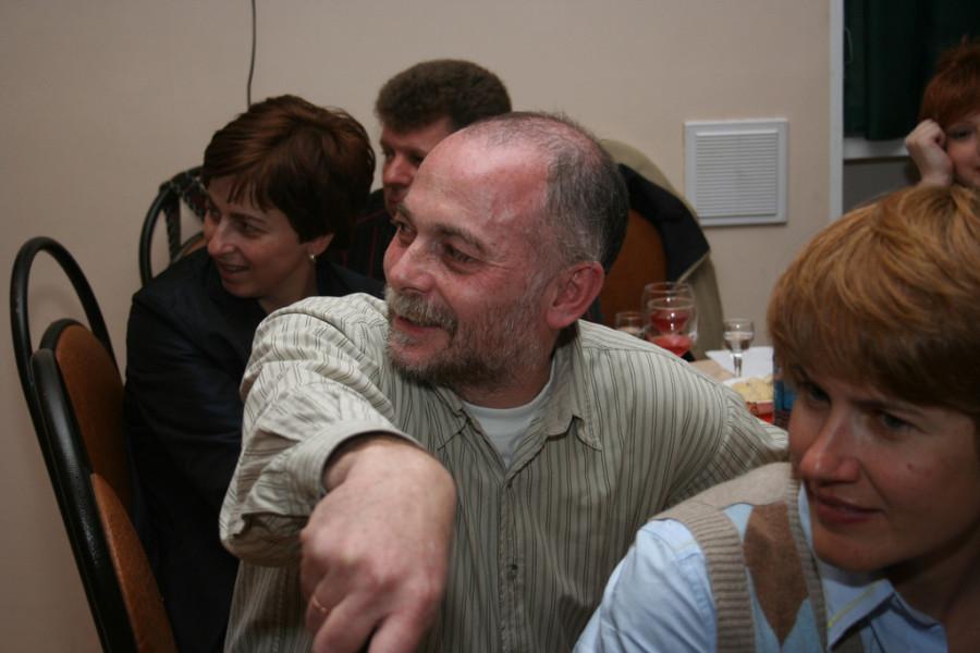 Сеть «Ростелеком» больше не будет транслировать телеканал ТВ-2