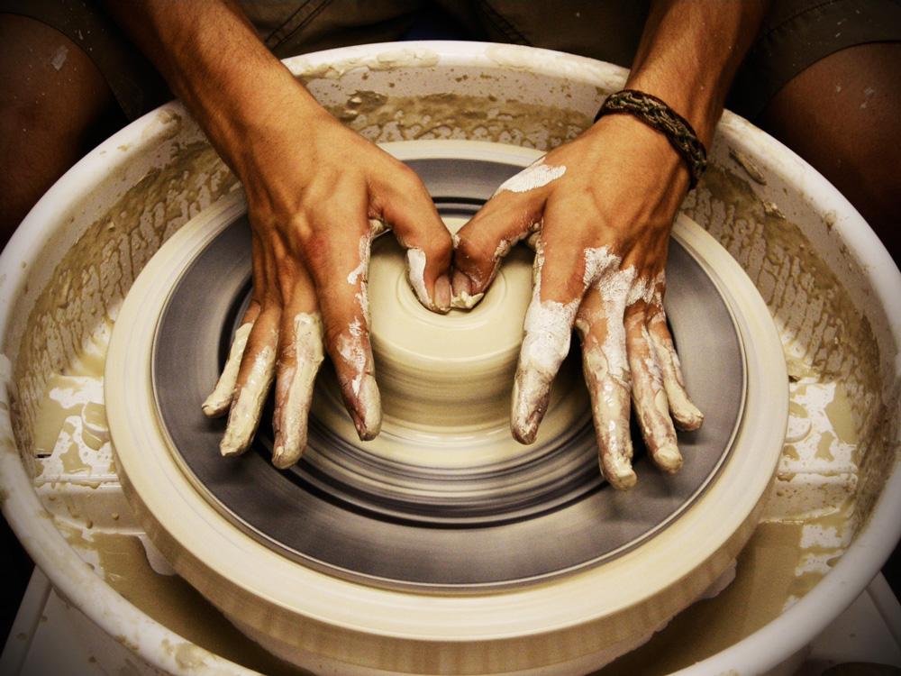 a history of korean pottery