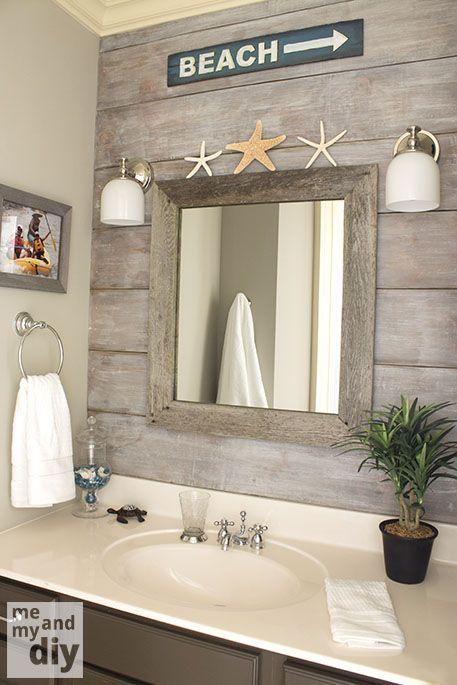 Paint color ideas for bathroom