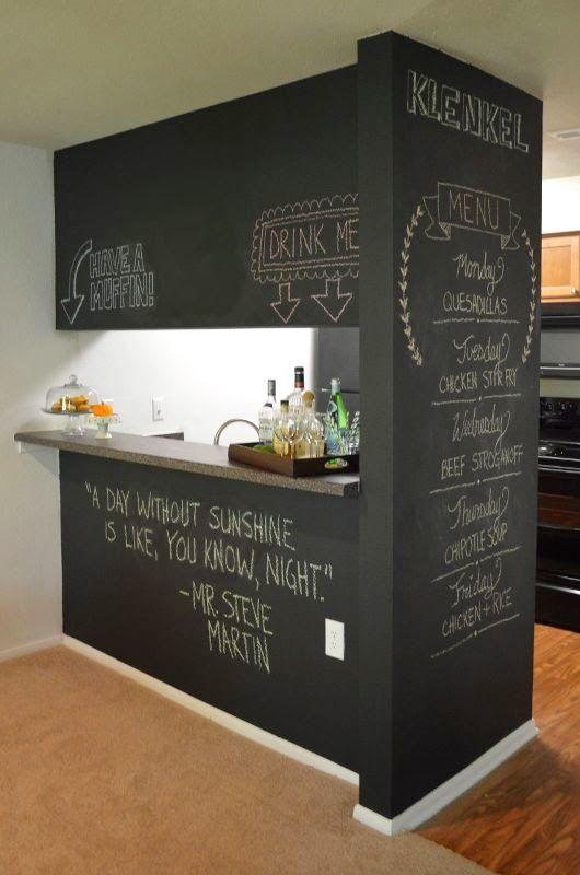 Shop High Gloss White Kitchen Cabinets  Modern Design