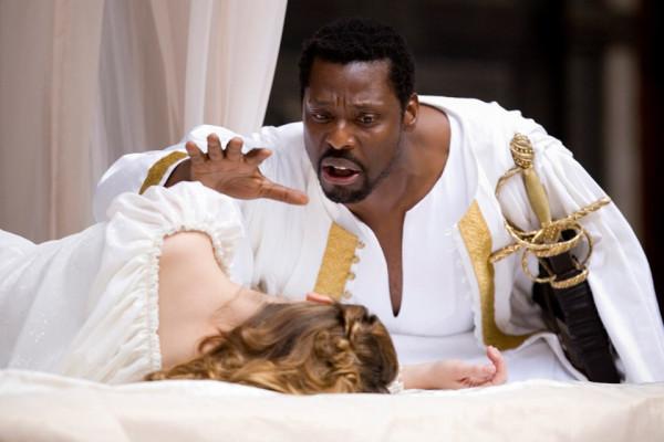 Shakespeare-Othello-16x9-1