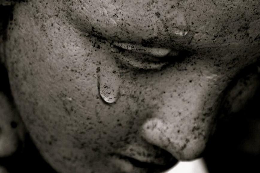 tears_of_sadness-1100x580