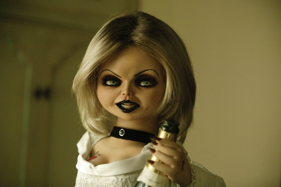 seed-of-chucky-641474l