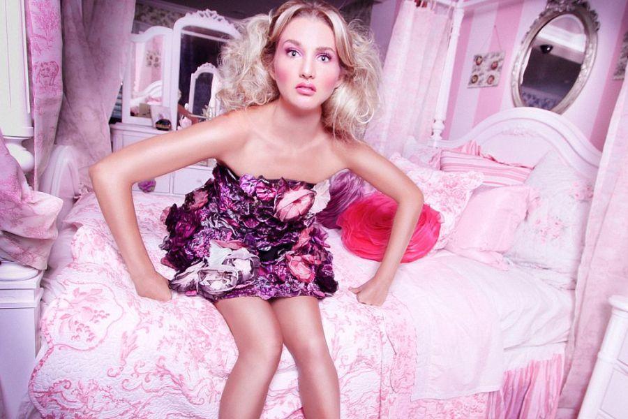Glamour-girl-2