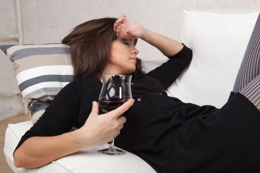 Хорошие клиники по лечению алкоголизма
