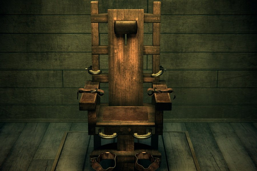 1398768303_electric_chair_by_deargruadher-d5dl8dk
