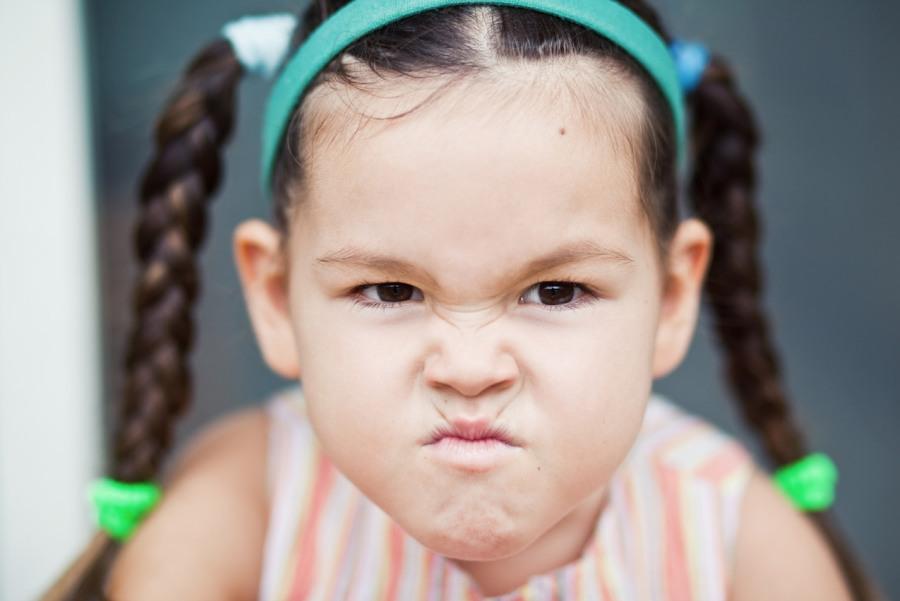 Angry_Girl_001